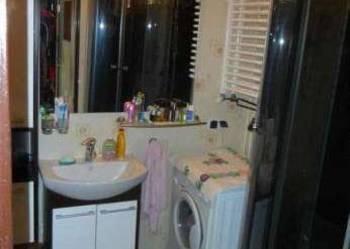 Mieszkanie 61m2 3 pokoje Katowice