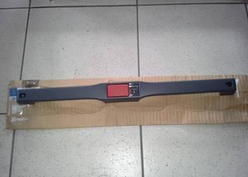 Klamka Mercedes 809 811 814 817 rączka klamka uchwyt drzwi