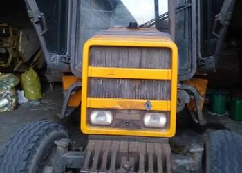 Renault 8012