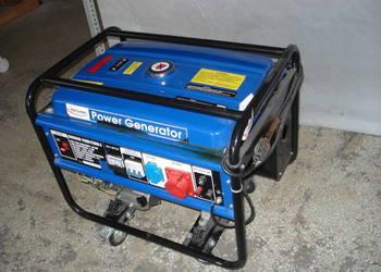 Generator pradotwórczy