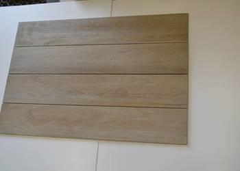 Płytka 15x90 gres drewno struktura Italy Design