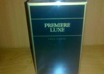 Woda toaletowa Premiere Luxe dla Niego avon