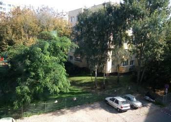 Mieszkanie 3 pokoje 56 m2 przy metrze cena 399 tyś zł
