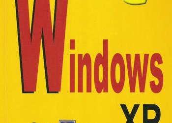 Windows XP - M. Sławik.