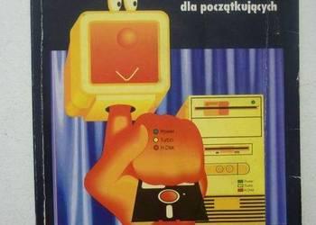 KOMPUTER PC DLA WAPNIAKÓW - STANISŁAW JACHIMEK