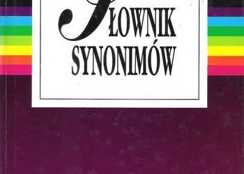 Słownik Synonimów.