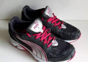Buty sportowe Puma bieganie jogging siłownia