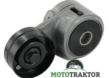 Napinacz paska New Holland Ford 5640 6640 7740 7840 8240 TC