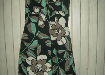0e6c84efd8 Sukienka r.L Gorlice - Sprzedajemy.pl