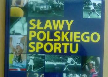 289bb6c4b22530 Książka -