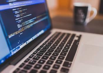 Programista PHP / WebDeveloper