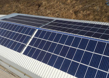 Fotowoltaika prąd ze słońca za darmo dla domu i firmy 4000 z