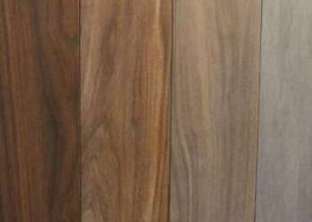 Gres deski drewno 20x120 gat.1