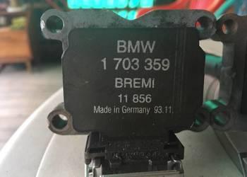 Cewki zapłonowe BMW e34 2.0 129km