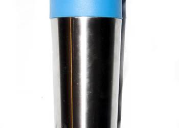 Kubek termiczny stalowy