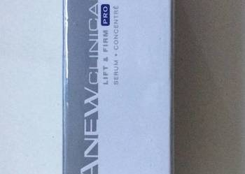 Serum Anew Clinical Lift & Firm PRO AVON