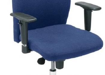 Krzesło Orlando-UP ST28 Nowy Styl