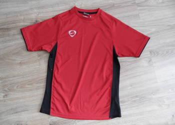 20630e38b Nike koszulka termiczna oddychająca szybkoschnąca Konin - Sprzedajemy.pl