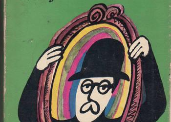 (01795) MISTER HOPKINS NA TROPACH SENSACJI – J.J. HERLINGER