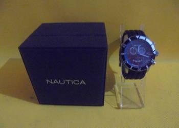 Zegarek NAUTICA !!!