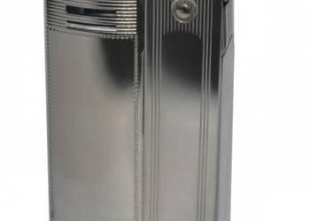 Zapalniczka benzynowa IMCO Streamline 6800 oryginał! sklep!