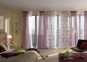 Firany - Zasłony - Dywany - Tapety -Rolety- Virtuossi D