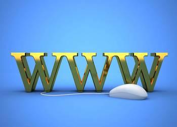 Strona www dla biura rachunkowego