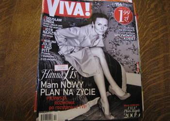 Viva 10/2009