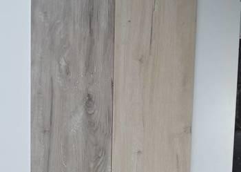 Gres 30x120 drewno deska schody stare dechy