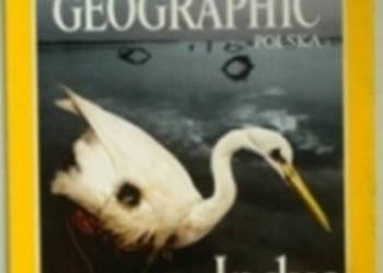National Geographic 2/2000 Indus