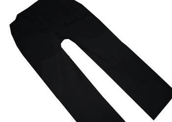 L 40 NEXT NOWE spodnie ciązowe KANT OD 1 TYG. CIĄŻY