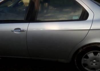 Alfa Romeo 156 Części