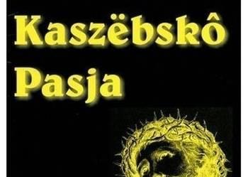 Pierszô Kaszëbskô Pasja + Folder