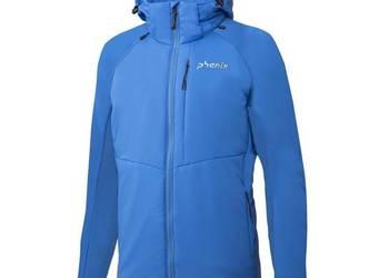 Phenix Norway Alpine Ski Team Middle Jacket za 850 zł