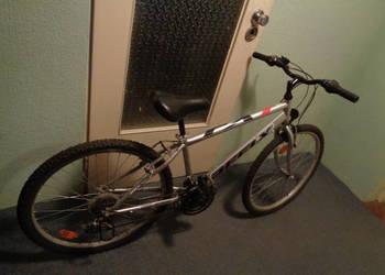 Sprzedaż Rower AFFIX FX Meble St, Kuchenka Gaz, Kosa NAC