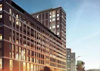 mieszkanie 65m2 3 pok Warszawa