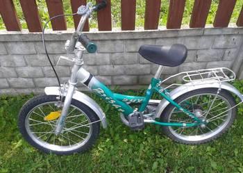 rower dzieciecy kola 16