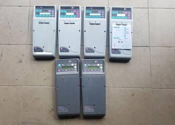 Panele drukarek Imaje S7 PRIMA, MEGA, SUPRA