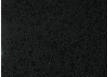 Płytki granitowe g684 czarne 60x60 polerowane crystal black