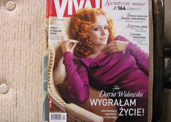 Viva 7/2009