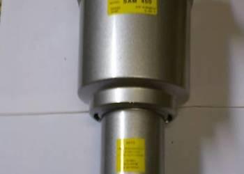 Separator SAM 450-06BD-Me[G]