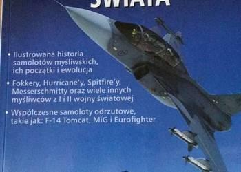 Samoloty Myśliwskie Świata