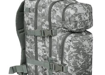 PLECAK SMALL ASSAULT PACK LASER CUT UCP (At-Digital)
