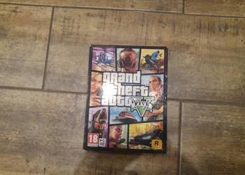 GTA 5 Rockstar Social Club
