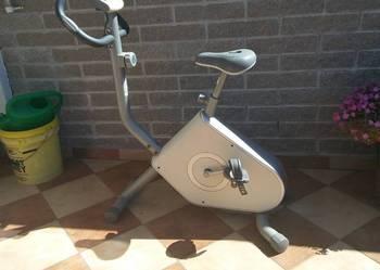 sprzedam rower stacjonarny