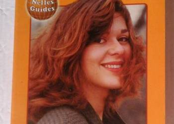 Paryż - przewodnik - Nelles Guides