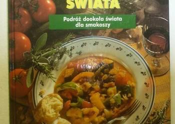 Naturalna Kuchnia Wegetarianska Bielsko Biala Sprzedajemy Pl