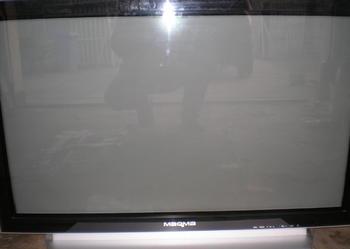 TV 42'' MAQMA