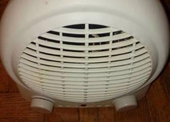 Grzejnik farelka termowentylator 2000w