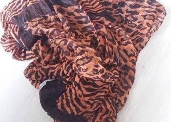 0d4d17e4d9ef6 torebka Chanel jumbo Leszcze - Sprzedajemy.pl